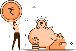 How to open an SIP Account in India 2021?