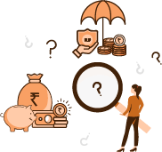 ULIP vs Mutual Fund. Which is better?