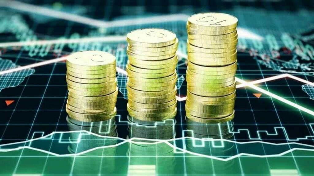 Should you invest in the forthcoming Sovereign Gold Bond issues?