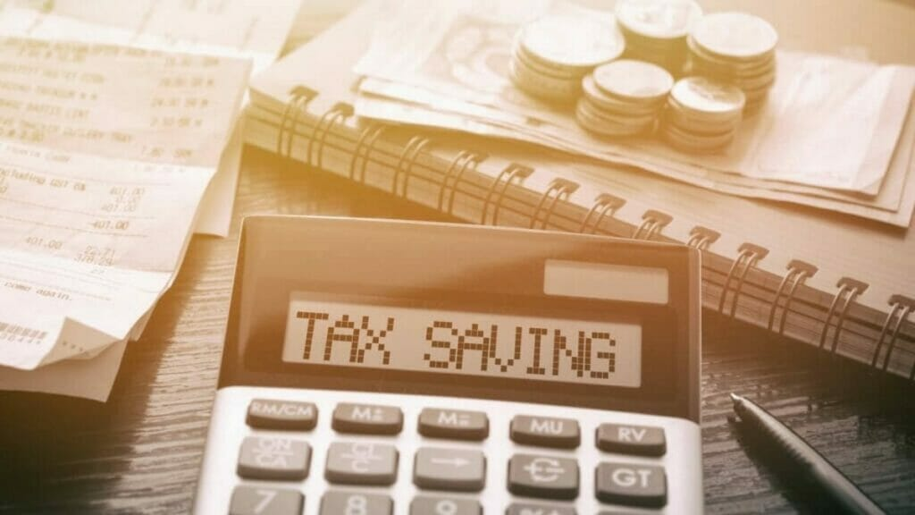 FM announcement on extension of tax saving for FY 2019-20 deadline – What it means