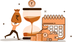 How Long is Long Term in Mutual Funds? – Long Term Investing