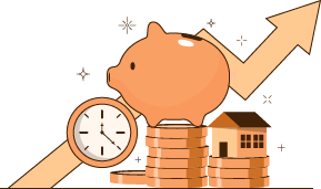 What is Indexation? Definition, Benefits and Calculation of Indexation