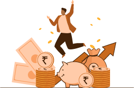 Sector Funds – Should You Invest in Sector Mutual Funds?