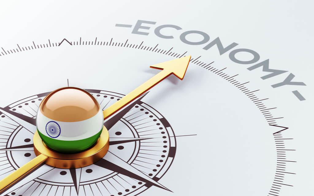 Moody's downgrades India and takes rating action for 11 Indian banks – What does this really mean for you?