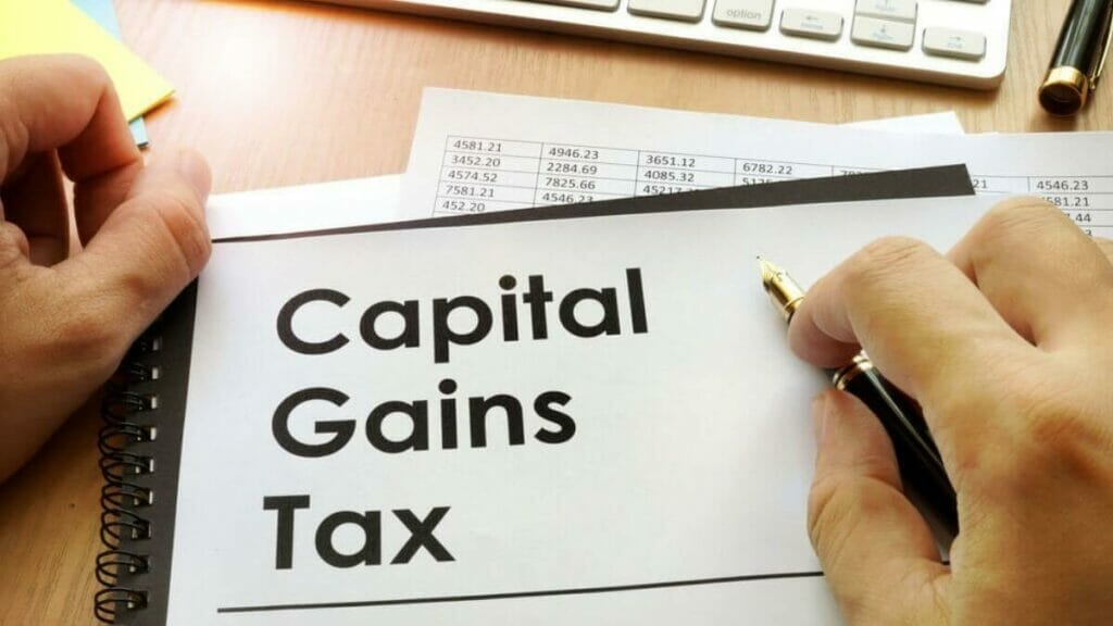 How to assess how much tax you will need to pay on your mutual fund withdrawals?