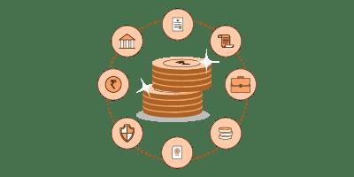 What is Money Market?
