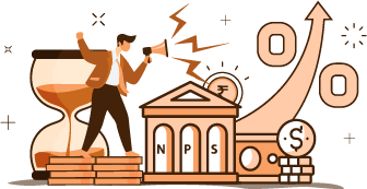 NPS Interest Rate – A Guide to National Pension Scheme