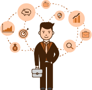 Financial Advisor – Definition, Types and Role