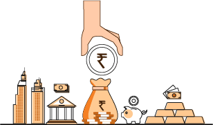 Asset- What is asset allocation and why it is important?