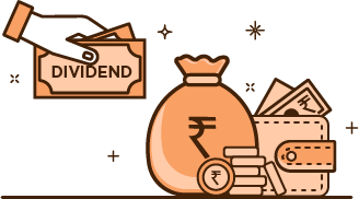 Dividend Income: Meaning, types and tax