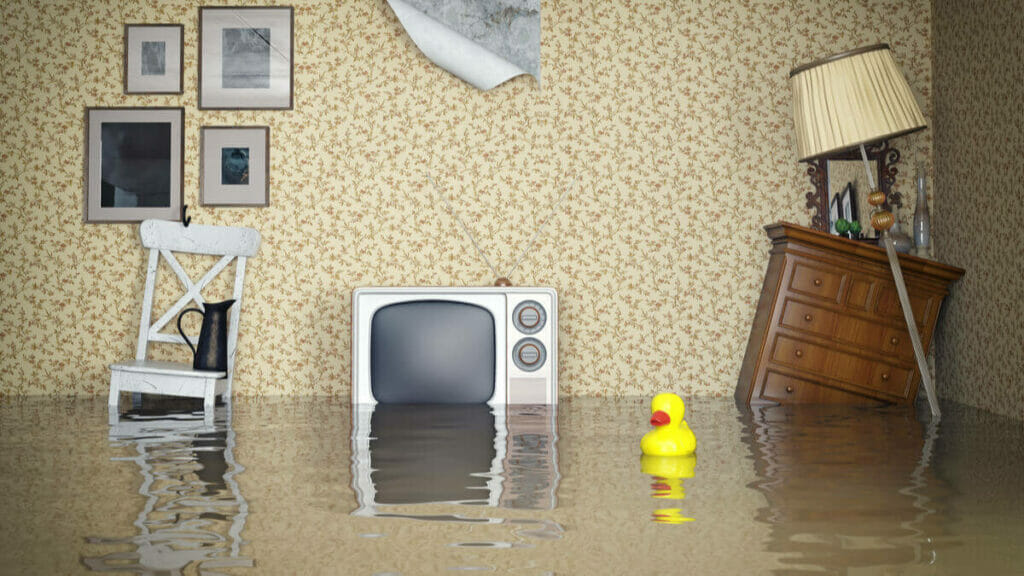 How to decide if you need home insurance?
