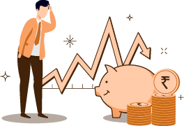Inflation: Definition, Types, Causes and Formula