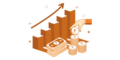 A Complete Guide to Mid Cap Mutual Funds