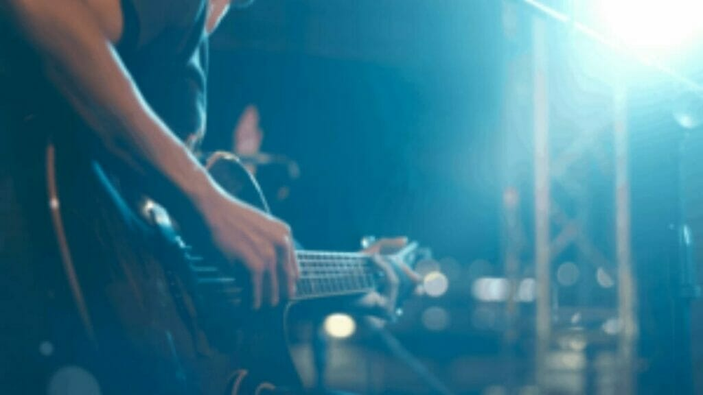 Young India And Money – How A Musician From Bangalore Is Fulfilling His Dreams