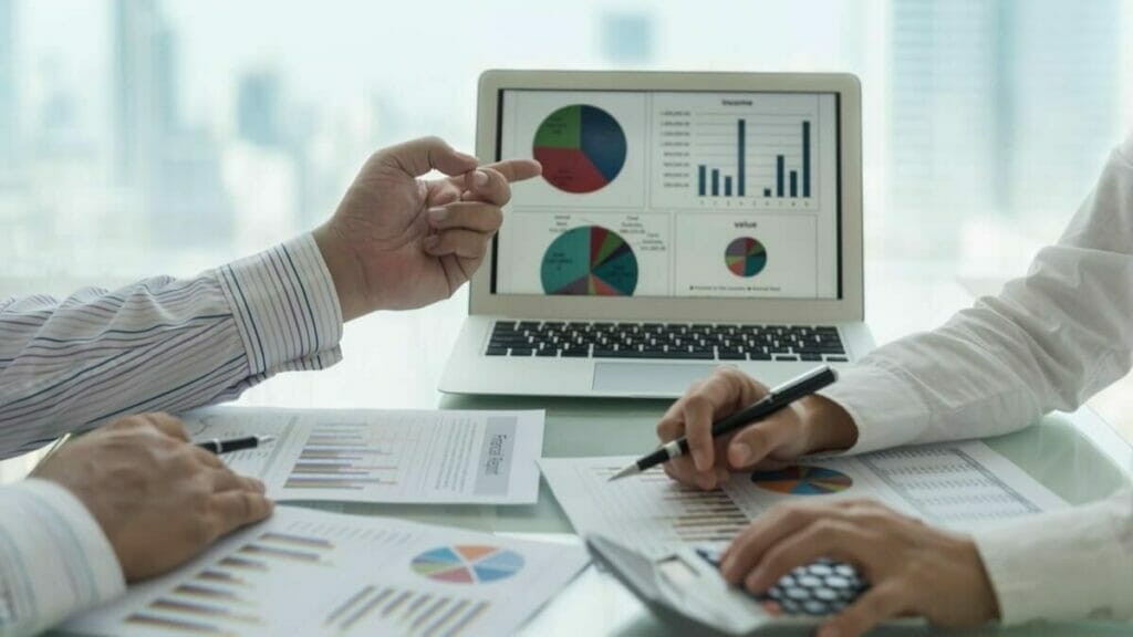 Should you know the mutual fund's investment process?
