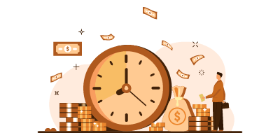 What are overnight mutual funds and How do they work?