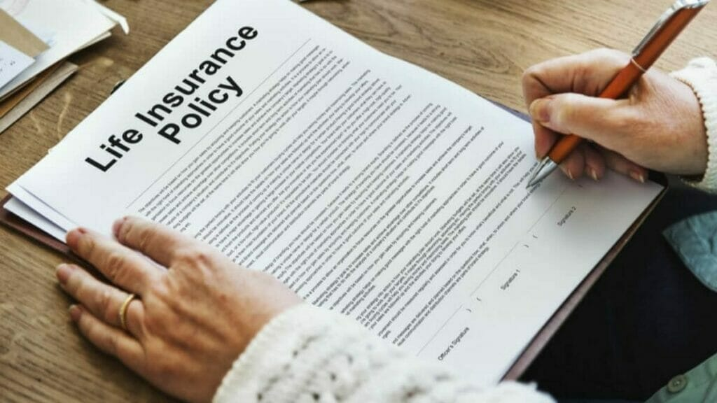 Eight factors that could affect your premium for term insurance