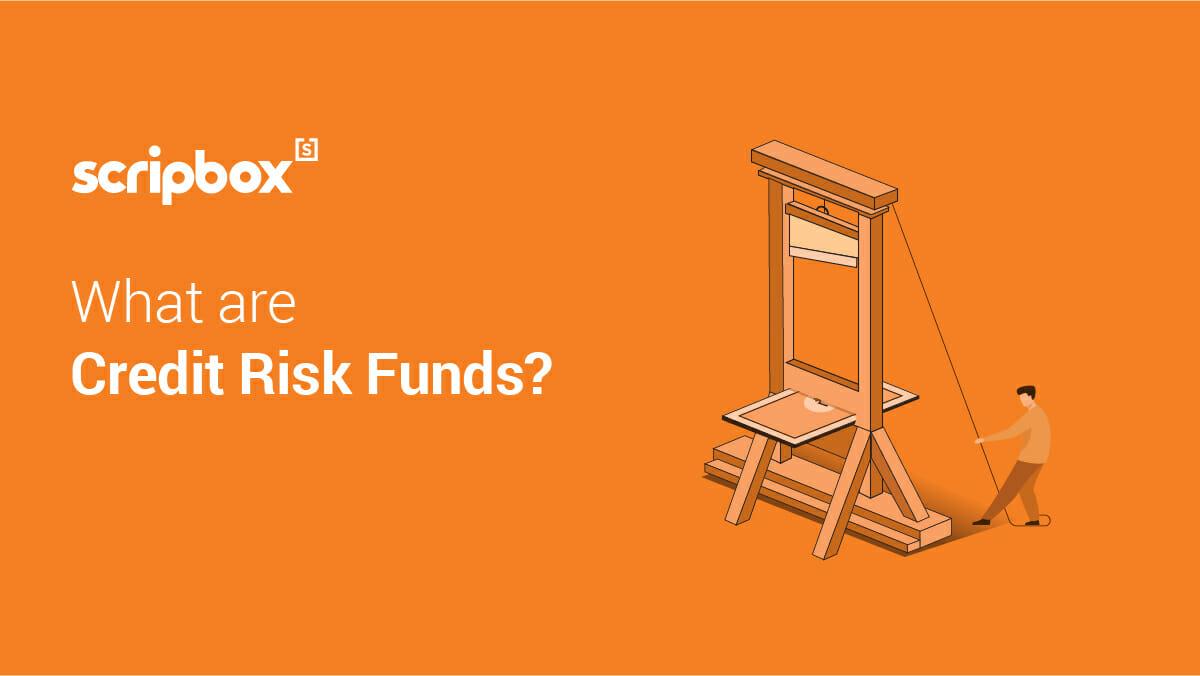 credit risk funds