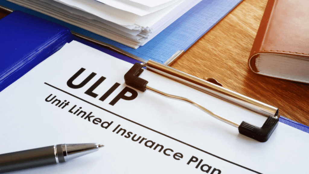 ULIP or term insurance plus mutual funds, what's better?
