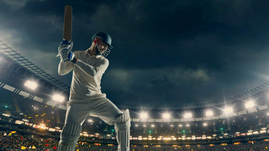 Nine Investment lessons from the games of IPL