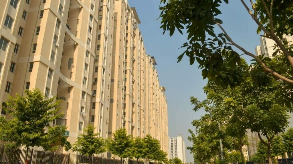 How can NRIs make the most of their rental earnings in India?