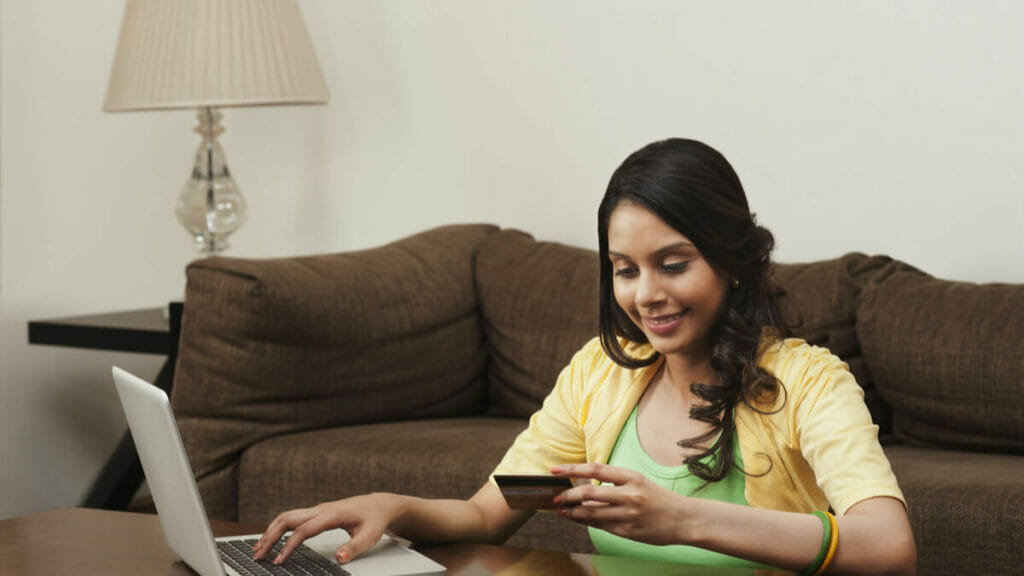 Online shopping biases that you wouldn't have guessed existed