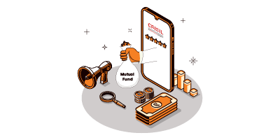 CRISIL Ratings – Meaning, Parameters to Rate, Implication on Mutual Funds