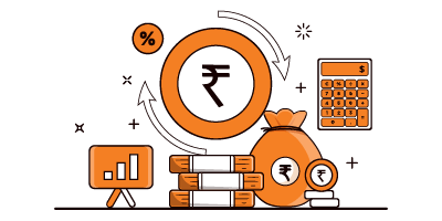 IRR – Meaning, Formula, Comparison with CAGR and ROI