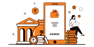 A Complete Guide on How to Check Bank Account Balance Online