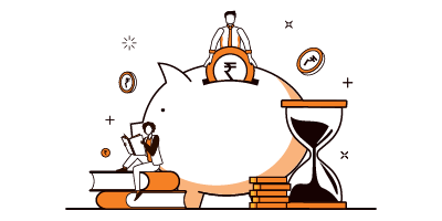 Solution Oriented Mutual funds – Meaning, Benefits, and Limitations