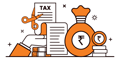 What are Tax Saving Mutual Funds? Who should invest?