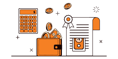 Yield To Maturity – How To Calculate YTM? How To Interpret?