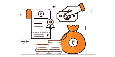 Zero Coupon Bonds – Meaning, benefits, YTM, Limitations