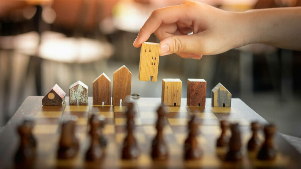 Should NRIs invest directly in commercial properties?