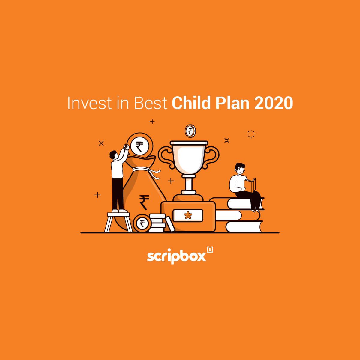 best child plan