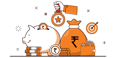 Best Saving Plan – Top 6 Options in India for 2021