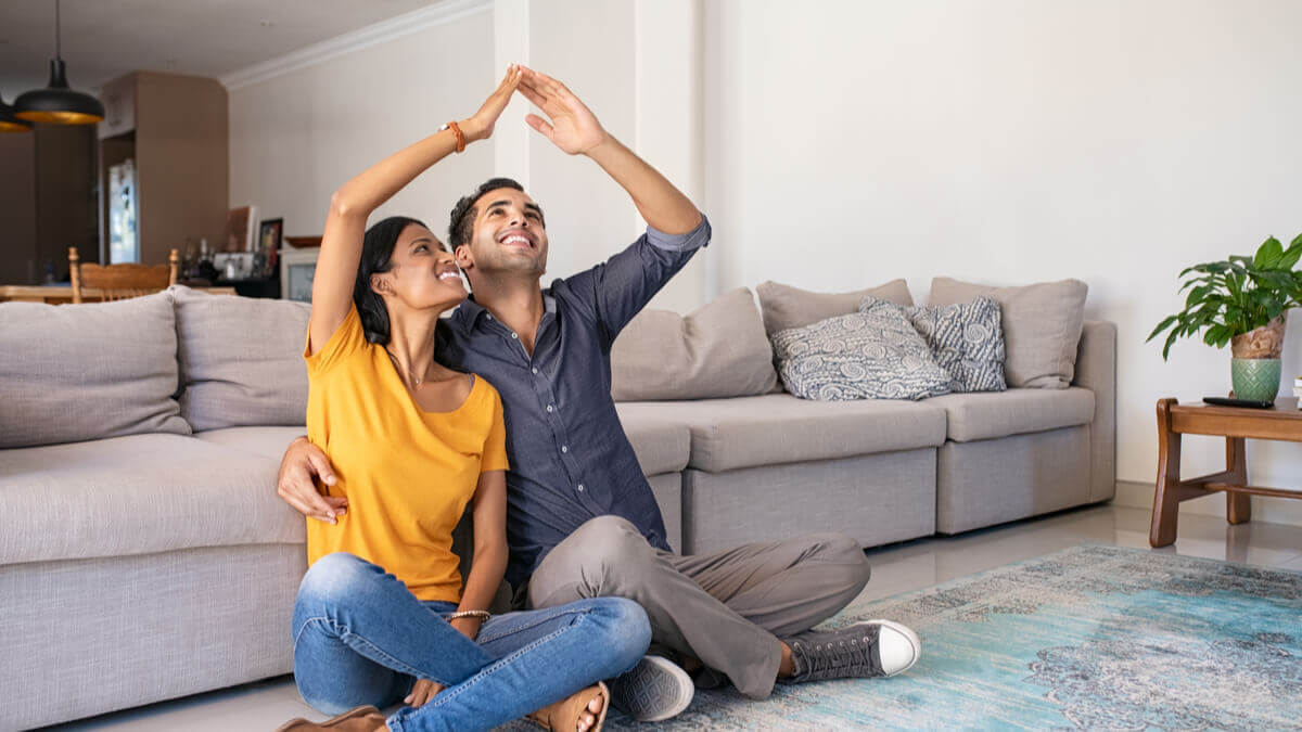 common mistakes home loan