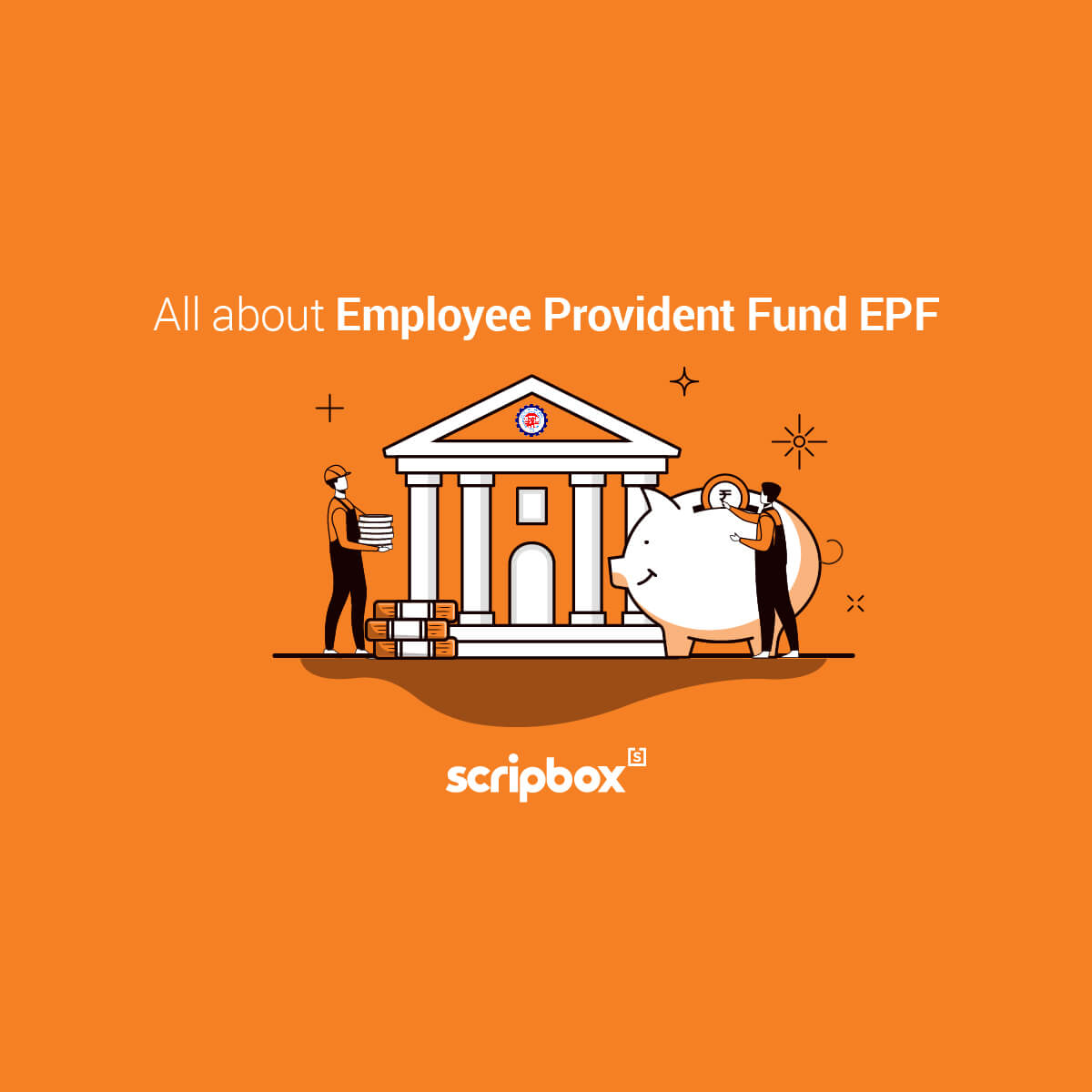 employee provident fund (epf)
