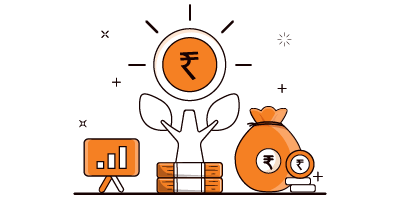 What are fund of funds? Detailed guideline & analysis of investing in fund of funds in India