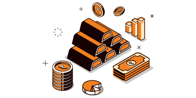 What are Gold ETF or Exchange Traded Fund? How To Invest?