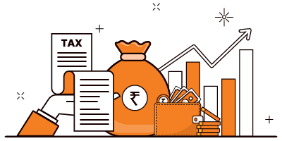 What is Long Term Capital Gain Tax? Exemptions, Calculation Explained