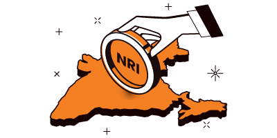 NRI Investment in India – Best NRI Investment Options
