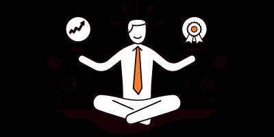 Portfolio Rebalancing – When Should You Opt For it? Steps to Rebalance