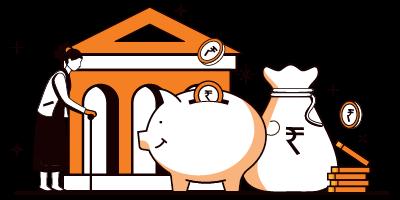 A Complete Guide on Senior Citizen Savings Scheme