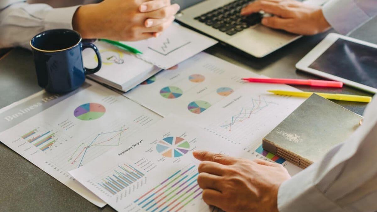 asset manager vs fund manager