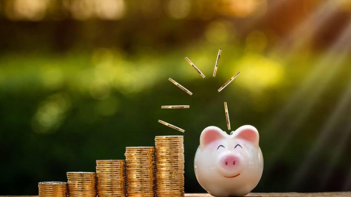 short term capital gain on debt mutual fund