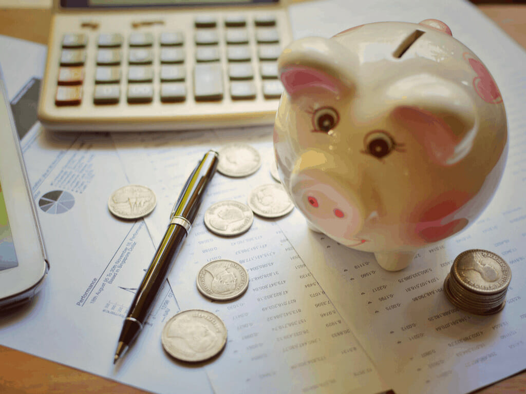 taxes on mutual funds withdrawal