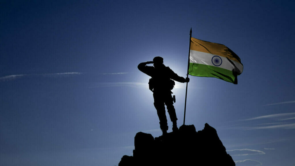 Wealth Planning once you leave the Forces – What you should keep in mind as a Fauji