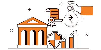 Banking and PSU Fund- Meaning, Features, Benefits