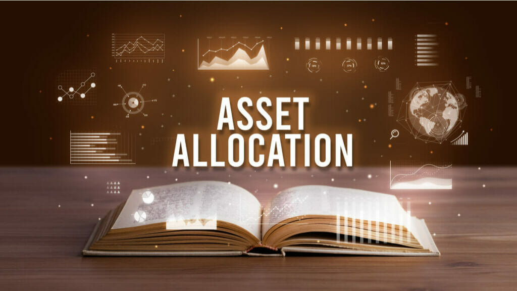 Does asset allocation really matter?